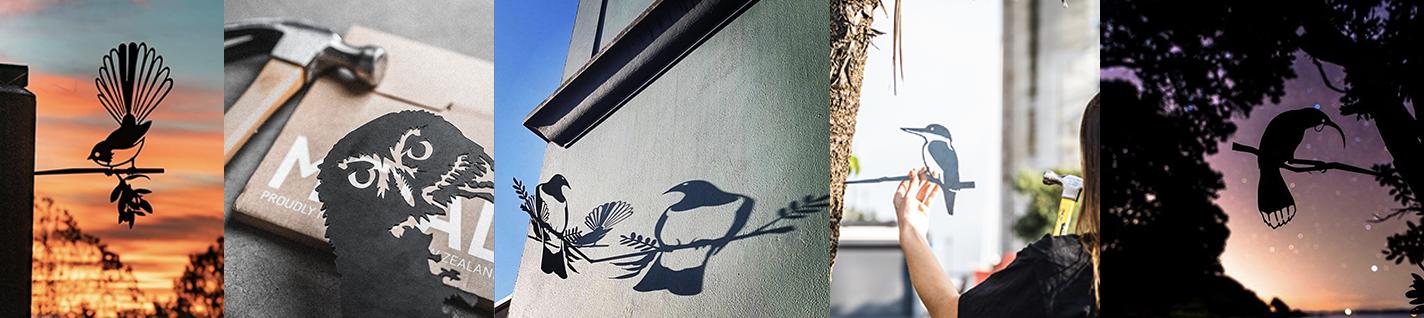 NZ Bird Banner copy